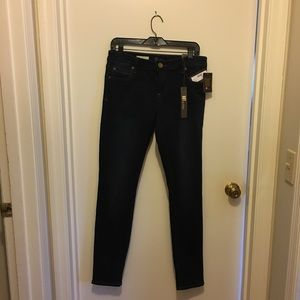 NWT Kut from the Kloth Jeans